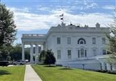 کاخ سفید توقف ارائه کمک نظامی آمریکا به اوکراین را تکذیب کرد