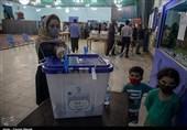 نتیجه انتخابات شورای شهر کرمانشاه اعلام شد