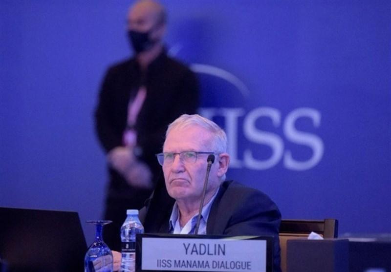 ژنرال صهیونیست تشریح کرد؛ 7 خان امنیتی کابینه جدید اسرائیل