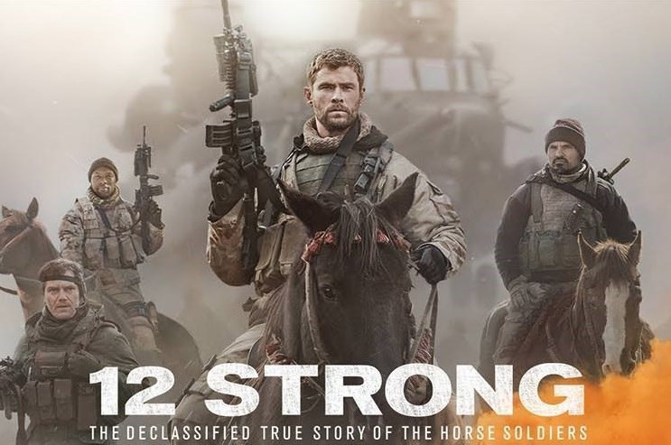 سینما , فیلم , داعش | گروه تروریستی داعش , هالیوود , آمریکا ,