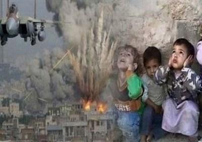 مواضع دوگانه نهادهای بینالمللی؛ وقتی سازمان ملل در جنگ یمن جای قاتل و مقتول را عوض میکند