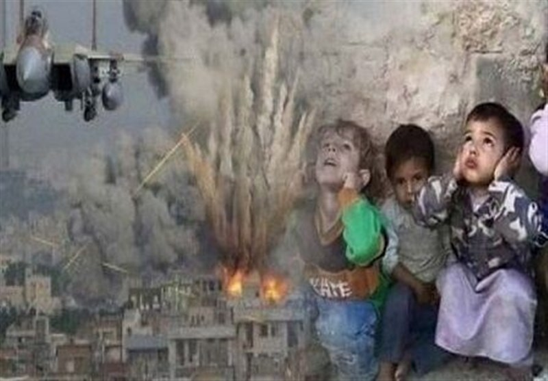 Anti-War Groups Urge US Congress to End Support for Saudi War on Yemen