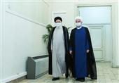 «میراث دولت روحانی برای رئیسی»/ نقدینگی 3600 هزار میلیاردی و تورم 52 درصدی، مصیبت بزرگ دولت سیزدهم
