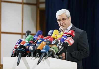 وزارت کشور نتایج نهایی آرای ریاستجمهوری را اعلام کرد/ آرای رئیسی از 18 میلیون گذشت