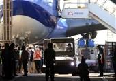 تایوان خوشحال از تنش آمریکا-چین؛ 2.5 میلیون دوز واکسن کرونا در راه جزیره