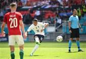 یورو 2020| فرانسه در ورزشگاه لبریز از تماشاگر، حریف مجارستان نشد