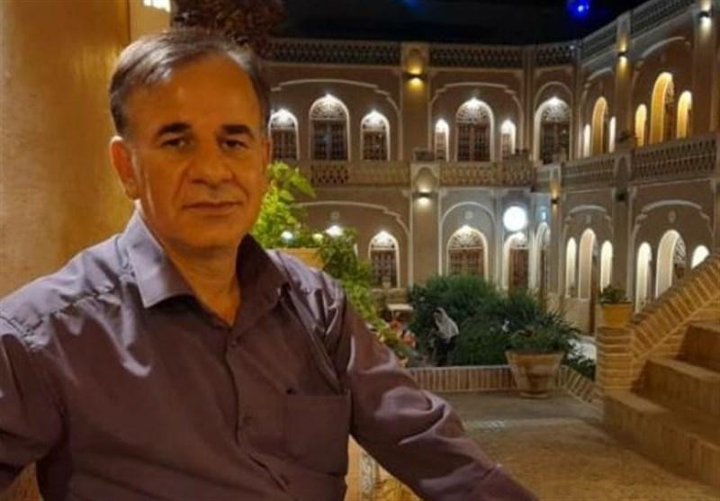 رکوردشکنی صدا و سیمای یزد در ارتباط با شبکههای کشوری / پخش 745 دقیقه پخش زنده از یزد