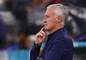 یورو 2020| دشان: تساوی چیزی نبود که دنبالش بودیم/ مجارستان با حمایت هوادارانش قدرت گرفت
