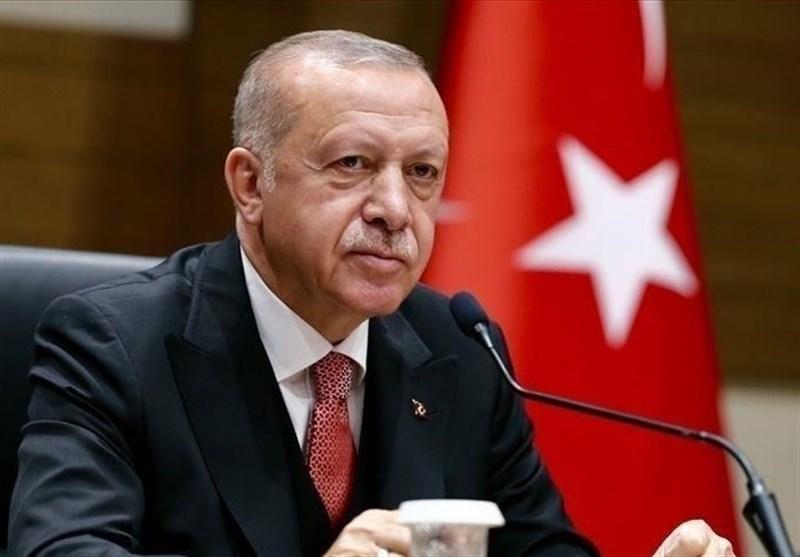 یادداشت|دمیدن «اردوغان» در آتش زیر خاکستر صلح افغانستان