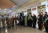 بیش از 400 ویژه برنامه در دهه کرامت در استان بوشهر اجرا میشود