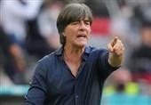 یورو 2020| لو: قدرت روانیمان را نشان دادیم/ پرتغال تیم سرسختی بود