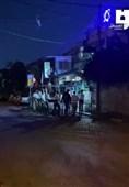 محله شیخ جراح مجددا دستخوش اغتشاش صهیونیستها شد+فیلم