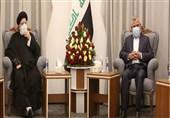 ائتلاف الفتح: ایران پشتیبان مستضعفان و ملتهای آزاده باقی میماند