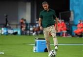 یورو 2020| انریکه: واقعاً لازم است که فکری به حال تیممان کنیم/ احساس جالبی نداریم
