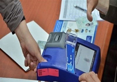 رئیس ستاد انتخابات آذربایجانغربی: مشارکت مردم آذربایجان غربی در انتخابات 46.3 درصد بود