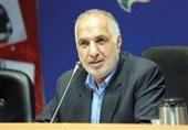 منتخب مردم فراهان در مجلس یازدهم: در وضعیت فعلی حل مشکلات مردم اولویت را میدانم/ خوشحالم در این دوره انتخابات شاهد رأی قومیتی نبودیم