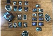 بازی های دسته جمعی باحال برای دورهمی های دوستانه و خانوادگی