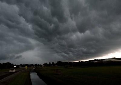 بارشهای مونسونی به چابهار رسید/ هشدار به تمامی شهروندان، ادارات و ارگانها