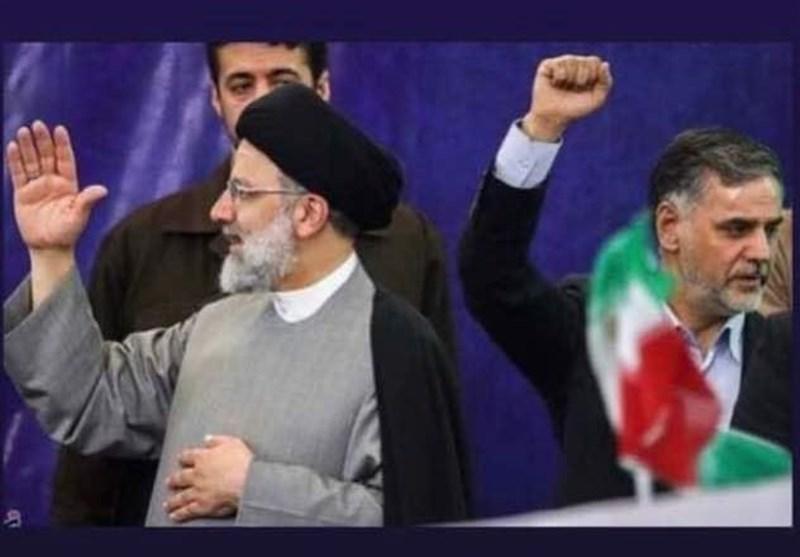 """انتخابات 1400 اعتماد به """"ما میتوانیم"""" بود"""