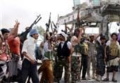 نقشه عربستان برای تبدیل کردن «ابین» به پایگاه تروریستهای القاعده و داعش