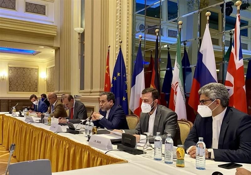 برگزاری نشست کمیسیون مشترک برجام در وین/عراقچی: دستیابی به توافق در دور آینده مذاکرات را نمیتوان تضمین کرد