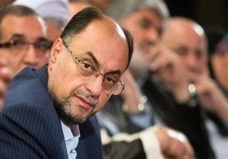 انتقاد تند خبرگزاری تسنیم به معاون دفتر رهبر انقلاب