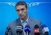 استاندار مرکزی: طرح 5پروژه تقاطع غیرهمسطح در شورای ترافیک تصویب شد