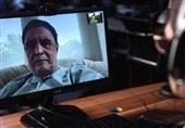 رای قاطع رئیسی مهر تایید مردم بر عملکرد 3 ساله او در قوه قضاییه بود