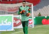 Four Iranians in 2021 ACL Group Stage XI