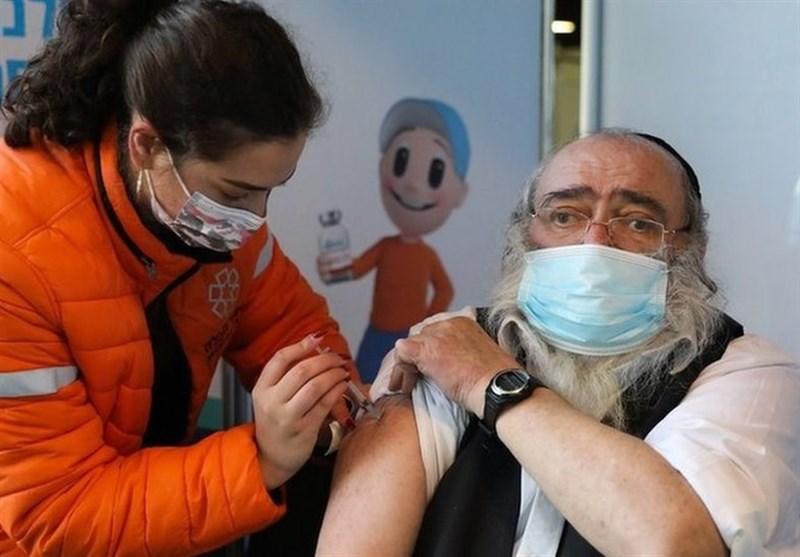 شیوع بیماری مرموز در میان استفادهکنندگان از واکسن فایزر در سرزمین اشغالی