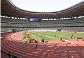 جلسه مهم برای بررسی حضور تماشاگران در المپیک توکیو