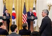 آمریکا: منتظر پاسخ مثبت پیونگ یانگ برای مذاکره هستیم