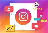 8 فاکتور مهم برای بررسی موفقیت کمپین اینستاگرام