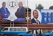 اولین انتخابات پارلمانی اتیوپی در دوره نخست وزیری «آبی احمد»