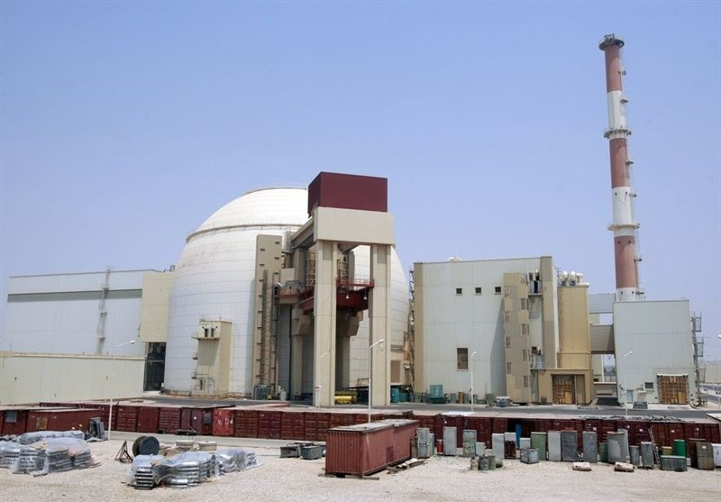 Bushehr Nuclear Plant Goes Off-Grid Temporarily