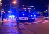 تیراندازی در ایالت ویسکانسین با 3 کشته