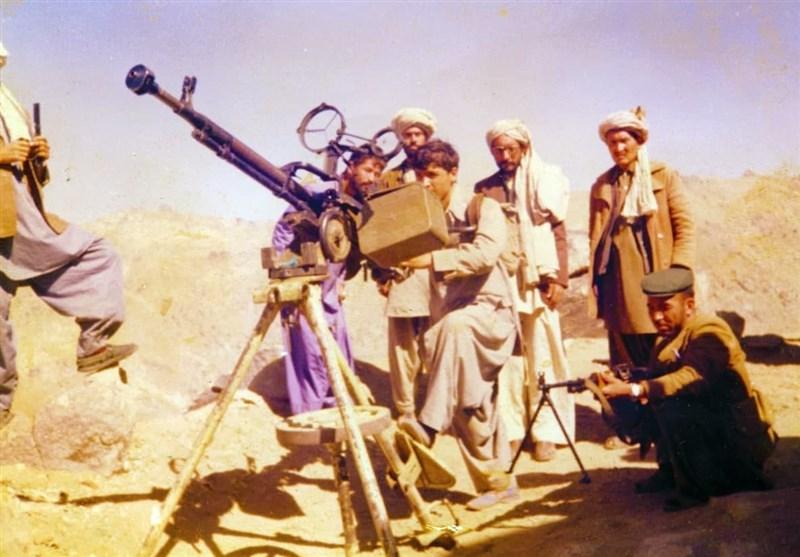کتاب , انتشارات راه یار , کشور افغانستان ,