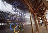 حضور 10 هزار تماشاگر محلی در المپیک توکیو