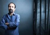 نگاهی نو به کارنامه اصغر فرهادی 1/ آیا فرهادی «احمدینژادی»ترین فیلمساز دهه 80 بود؟