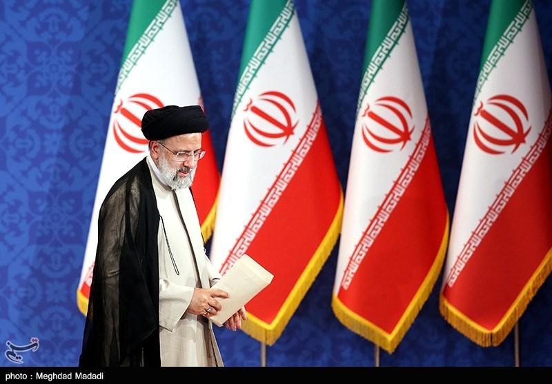 دعوت از رئیس جمهور جدید ایران برای شرکت در اجلاس تغییرات آبوهوایی سازمان ملل در اسکاتلند