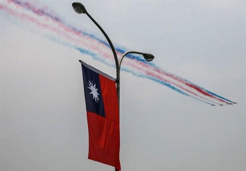 تایوان قربانی احتمالی سیاست آمریکا در قبال چین