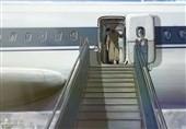 «رهایی از بهشت» در آستانه اکران قرار گرفت / رونمایی از تیزر جدید فیلم