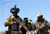 کتائب الاقصى : الاحتلال ان لم یرضخ لشروط المقاومة فسیکون هناک موقف