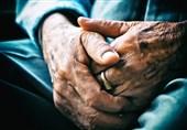 روستاهاپیشتاز سالخوردگی جمعیت در ایران