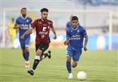 IPL: Esteghlal Back on Track