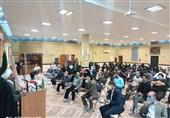نماینده ولی فقیه در استان ایلام: دولت آینده باید امیدآفرین و مشکلگشای مردم باشد