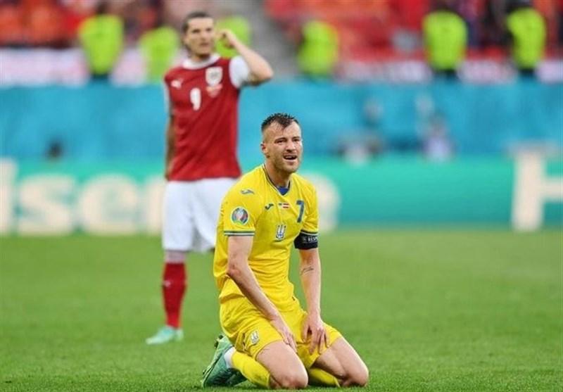 یورو 2020 , تیم ملی فوتبال هلند , تیم ملی فوتبال اتریش ,