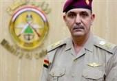 طرح تروریستی در جنوب بغداد خنثی شد