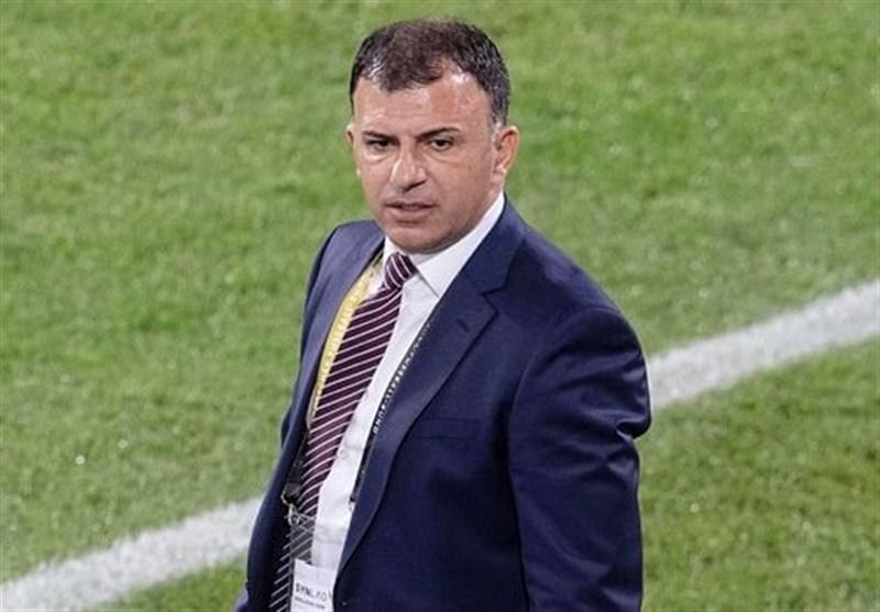 یورو 2020| پایان کار سرمربی مقدونیه شمالی پس از حذف از یورو