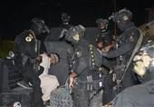 عراق| هلاکت قصاب داعش در دیالی/ضربه غافلگیرکننده به تروریستها + تصاویر